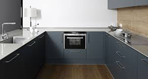 discount cabinets richmond indiana kitchen cabinets countertops richmond in