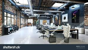Office Workspace Design Ideas Office Space Design Ideas Large Size Of Office Commercial Office