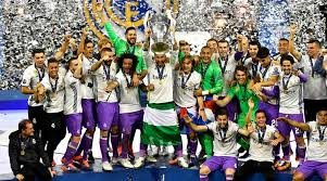 imagenes del real madrid juventus real madrid vs juventus 5 conclusions from chions league final