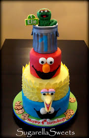 Oscar The Grouch Pumpkin Decorating by 84 Best Cake Decorating Tutorial Images On Pinterest Cake