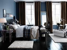 Best Bedrooms Images On Pinterest Bedroom Ideas Live And - Ikea boys bedroom ideas