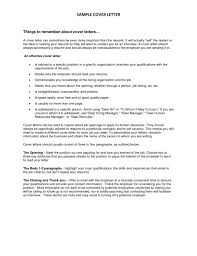 cover letter dear hiring manager experienced telemarketer cover