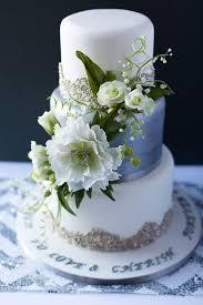 wedding cake leeds wedding cakes cake leeds