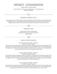 Where Can I Find A Free Resume Template Wwwfree Resume Resume Template And Professional Resume
