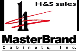 independent cabinet sales rep kitchen designer cabinet sales job in college park md at h s
