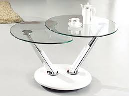 side table small round metal side table berwyn end table metal