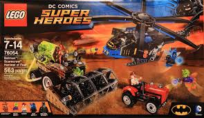 batman monster truck video lego news u2013 march 14 2016 u2013 breaking dads