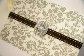 wedding cards printers karachi 0333 3399550 karachi