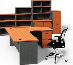Office Furniture And Supplies by Nepean Office Furniture And Supplies