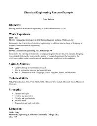 resume objective for engineering internships engineering intern resumes endo re enhance dental co