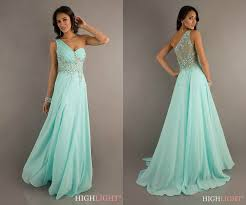 light blue prom dress saw a dress exactly like this and i wanted