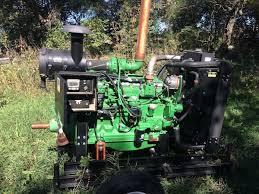 100 1963 john deere 4010 diesel manual best 25 john deere