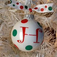9 best personalized birthstone ornaments images on