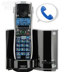 android home phone want a voice home phone line teltub will do it for 5