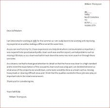 job cover letter google application 2 this is the application