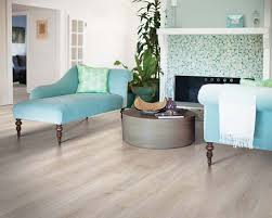 this pergo max premier san marco floor would match any decor style