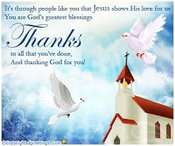 the printery house is a publisher of christian greeting cards