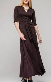 formal gowns women formal gowns for 40 prom dresses june bridals