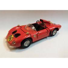 alfa romeo car model building toys ebay