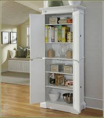 kitchen storage units kitchen storage kitchen room modern interior organization double