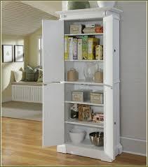 kitchen storage units kitchen storage kitchen room modern interior organization double