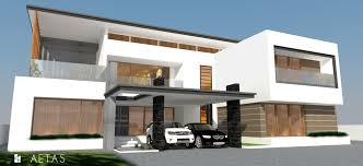 Home Interior Design Kottayam by Aetas Interior Design Company In Kochi Kerala