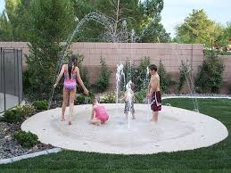 Kids Backyard Fun 447 Best Pools Of Summer Fun Images On Pinterest Pool Ideas