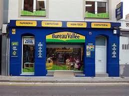bureau vallee nevers bureau vallée bourgoin frais bureau vall e tignieu impressionnant
