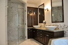 interior design gallery custom bathrooms