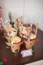 Christmas Party Food Kids - 247 best christmas party ideas and holiday entertaining images on
