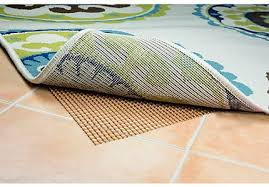 Outdoor Rug 6 X 9 Indoor Outdoor Rugs For Your Home Patio
