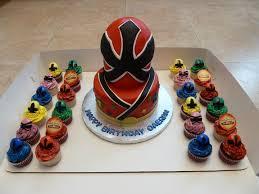 power rangers birthday cake power ranger cake ideas power ranger cake by cakesdecor