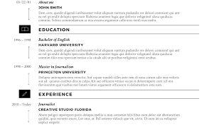 modern curriculum vitae exles for graduate job resume exles for college students good beautiful sles