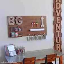 playroom shelving ideas simple inexpensive playroom organization ideas beckham belle