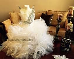 katniss everdeen wedding dress costume hunger costume etsy