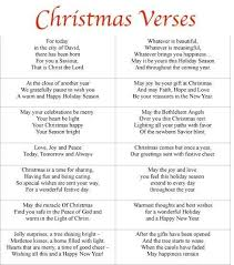 free printable christmas card sayings pinteres