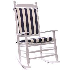 Rocking Chair Cushions Target Furniture Dazzling Design Of Rocking Chair Cushion Sets For Chic