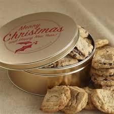 33 best cookie gift images on pinterest cookie gifts christmas