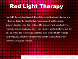 beauty angel red light therapy fitness beauty angel