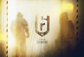 rainbow six siege dlc for year 3 announced new maps and operators