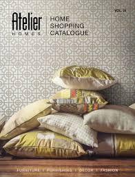 Home Decor Catalog Shopping Catalog Shopping Home Decor Instadecor Us
