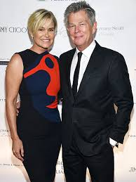 what does yulanda foster recomend before buying a house em rhobh em yolanda foster dishes on her divorce from husband