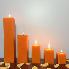 bougie marocaine photophore achat lot de bougies parfumées pour la décoration