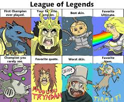 league of legends meme 2 by x stripe x on deviantart
