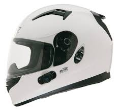kbc motocross helmet best motorcycle helmets reviewed in 2017 motorcyclistlife