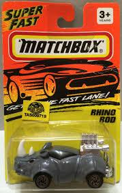 matchbox audi 92 best matchbox emergency vehicle collection images on pinterest