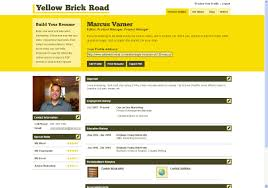 Online Resumes Free by 5 Reasons You Need To Take Your Resume Online Yellowbrickroad