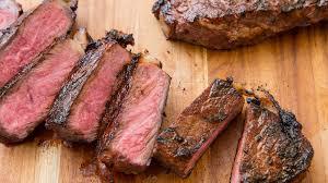 grilled sugar steak cook u0027s country