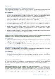 Resume Services London Ontario 7 Steps To Writing London Ontario Resume Help