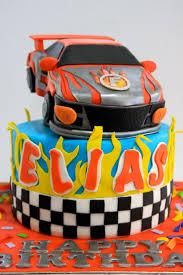 38 best birthday party bonanza images on pinterest race car